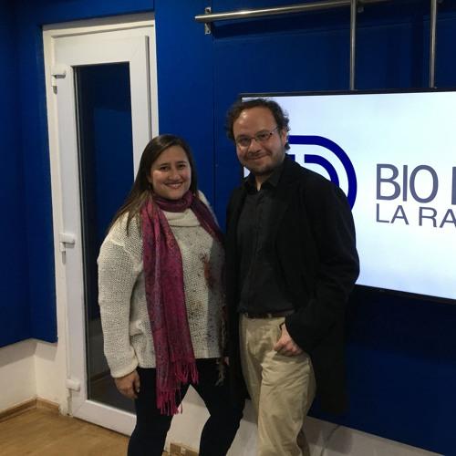 Radio Biobío / Programa Una Semana en la Radio: Efectos de la sequía en la producción de miel