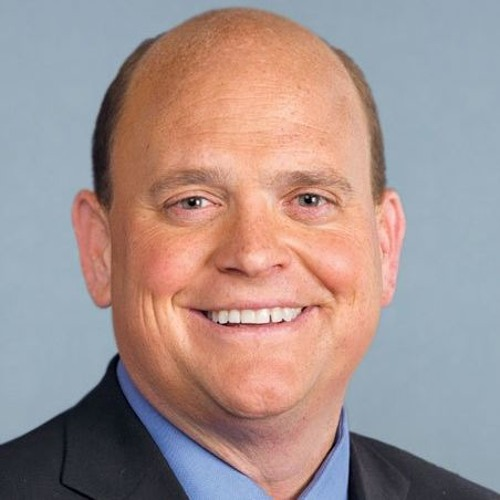 Rep Tom Reed Discusses US-Mexican Border Crisis - July 24 2019