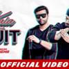 Kala Suit (Official Video)   Zohaib Aslam   Bohemia / Hasnain Chohan