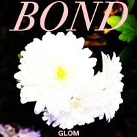 Glom - Forlorn
