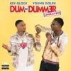 Young Dolph & Key Glock - Dum & Dummer