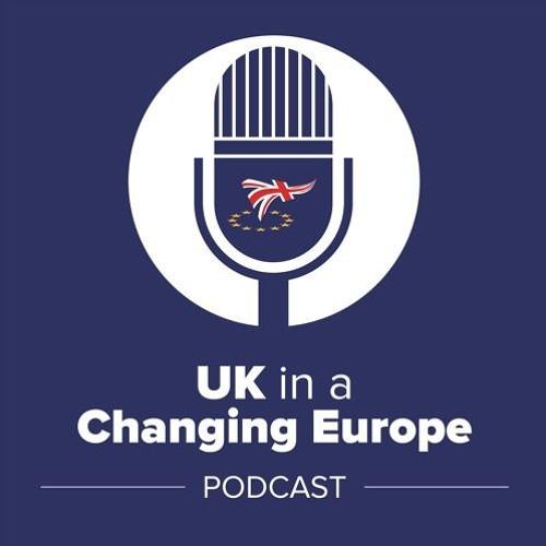 Brexit Breakdown Podcast