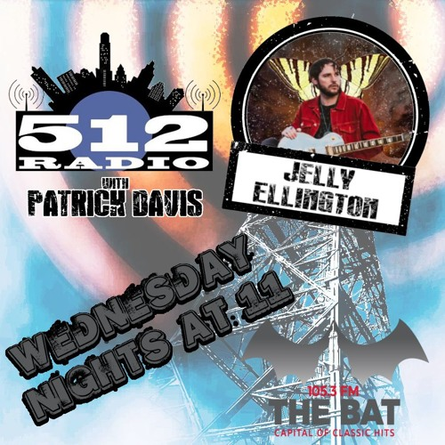512 Radio July 24th 2019