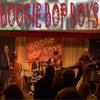 Sleepwalk ~ Boogie Bop Boys ~ written by Santo & Johnny Farina