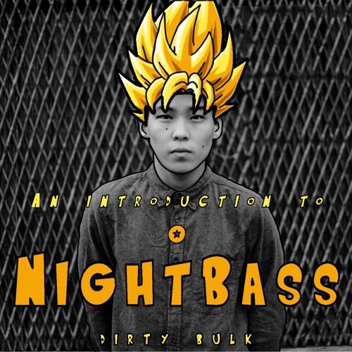 NightBass Mix