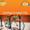 Cycling in Iowa City