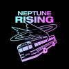 Interview with Neptune Rising: The Veronica Mars Movement by @VmarsPod