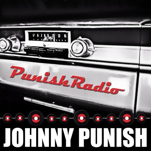 PunishRadio