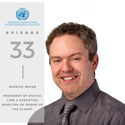 BTF EPISODE 33 - Derrick Meyer