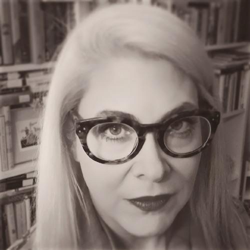 Cate McGowan, Heretic, flash fiction