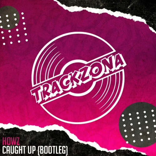 Sonny Fodera Feat. Yasmeen - Caught Up (Howz Bootleg)