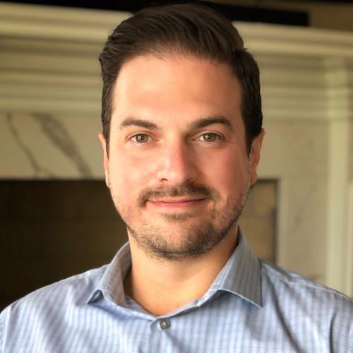 Folge 60: Marco Marinucci, was will Hella Ventures im Silicon Valley erreichen?