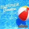 01 Summer Breeze