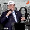 #61: Três vezes Bolsonaro: Nordeste, mentiras e Lava Jato