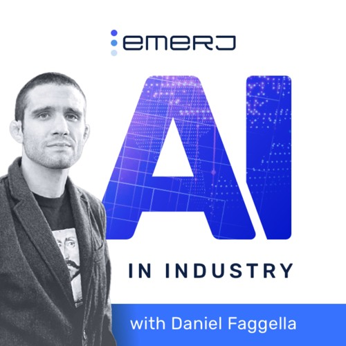 What's the Difference Between Business Intelligence and Artificial Intelligence? - With Elif Tutuk, Senior Director at Qlik Research