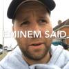 Eminem Said | Monday Power Up Episode #7 By Sabi Hegymegi |OnlyWayIsUp 2019
