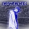 Awake - Hard Trap Beat (NF x Eminem ft. Logic Type Beat)