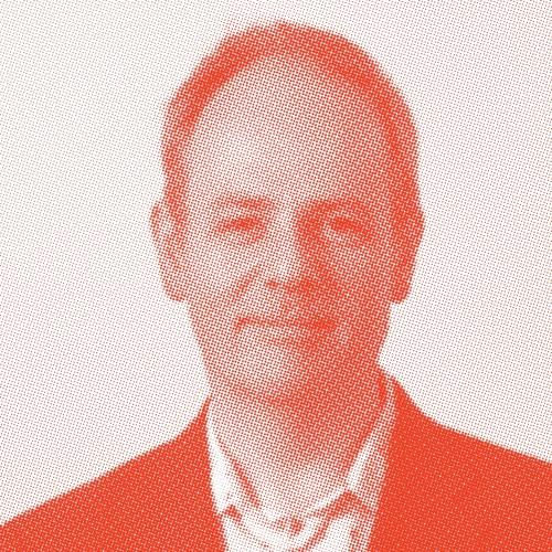 E32 - James McGrath - Creative Chairman, Clemenger BBDO