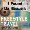 #45 - I Found Liz Stewart