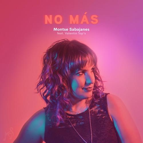 No Más feat Valentin Tops