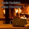 Bonus Episode - Engineer Talk with Chris Radisich and Deane Thrower