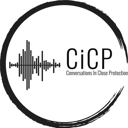 Season II CiCP Ep 10 Josh Burmeister