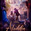 One Jump Ahead (reprise) Aladdin OST - 4Vc