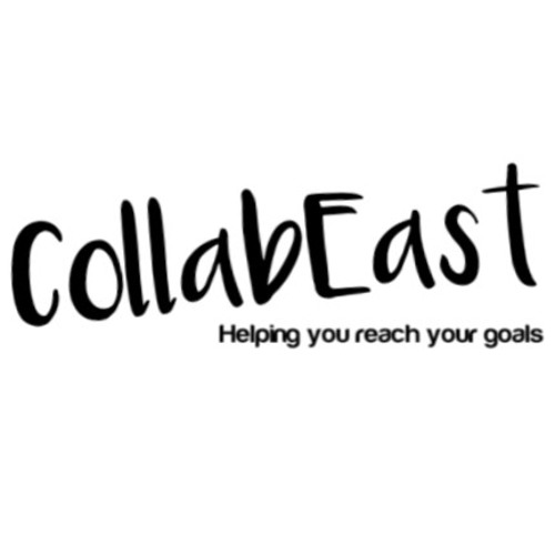 CollabEast Bota Cumbia