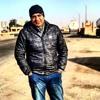Download احمد عامر : سلام يا صاحبي Mp3