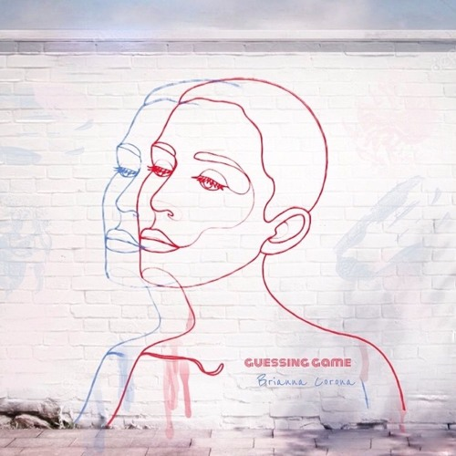 Brianna Corona - Guessing Game