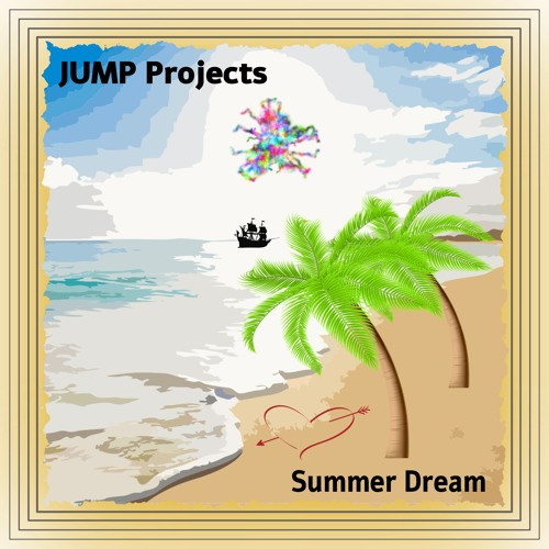 Summer Dream (Short Mix)