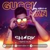 Gucci Man - DJ JaKy_V