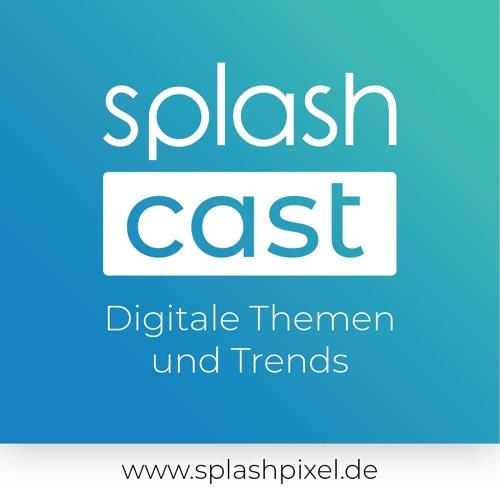 Splashcast Folge 12