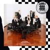 Download NCT DREAM - BOOM Mp3