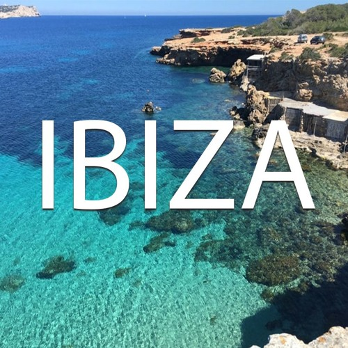 ALEX HOING - IBIZA SUMMER SESSIONS 2019