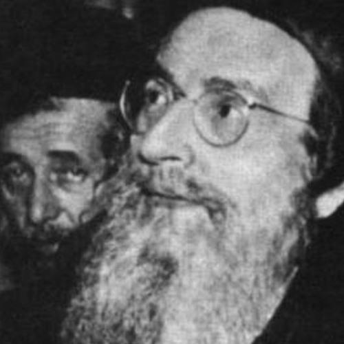 כאן ועכשיו - 229 - רבותיו של הרב - פודקאסט עם הרב אורי שרקי