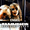 Download Rammstein - ENGEL Mp3