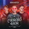 Chororô Amor - Super Lançamento