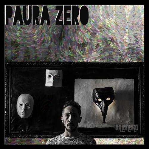 Salenero - Paura zero