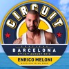 Download ENRICO MELONI - Circuit Festival 2019 - In The Mix #048 2K19 Mp3