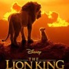 The Lion King 2019 123netflix Full Free Online Movies3