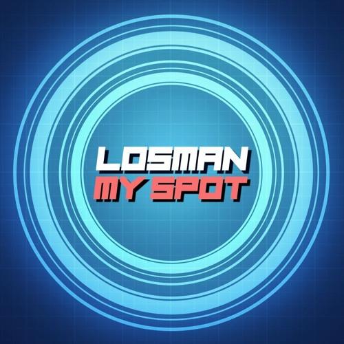 Losman - My Spot [BRSK087]