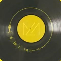 [Free] lil baby X gunna vinyle type beat