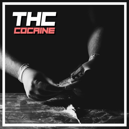 Thc - Cocaine [BRSK088]