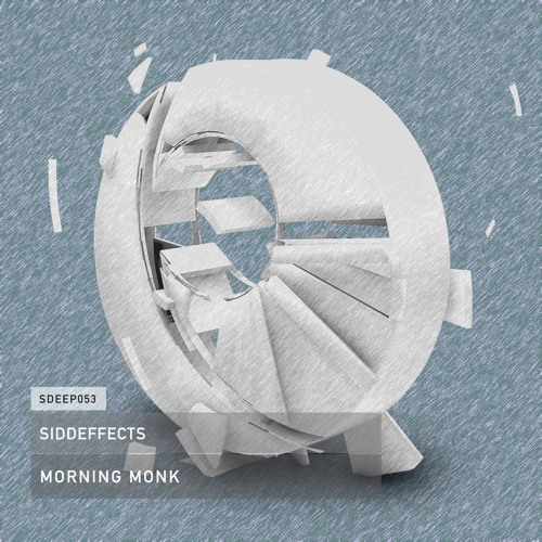 1. Siddeffects - Morning Monk (EDIT)