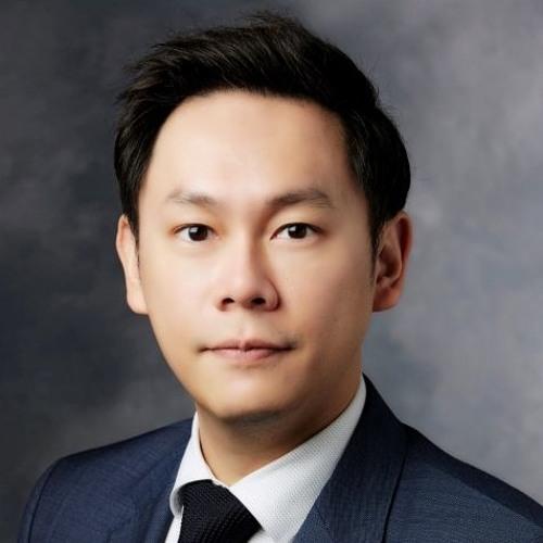 Stanley Liu, MD, on Surgery for Sleep Apnea