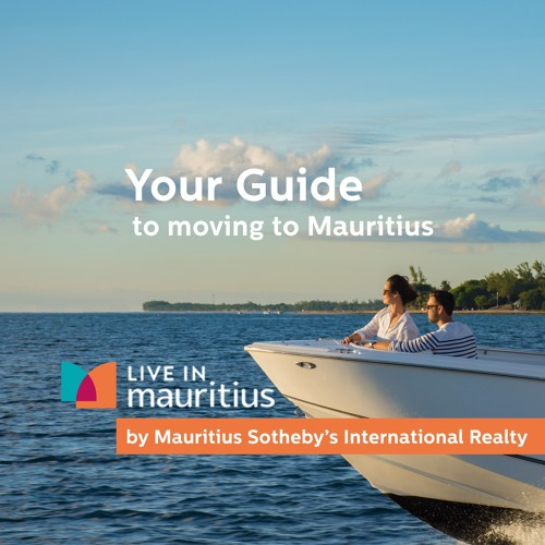 Your guide to Moving to Mauritius