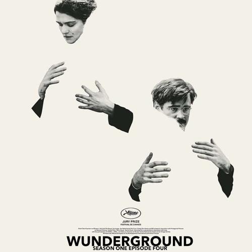 Wunderground S01E04