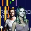 Thomas Rhett ft. Maren Morris - CRAVING YOU (PRO MIDI REMAKE) -