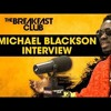 Download Michael Blackson Opens Up About Son's Drug Issues, Love For Ashanti + More Mp3